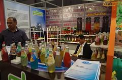 Sial 2018 (101) (jlfaurie) Tags: salon international alimentation sial 2018 octobre octubre october food show alimentacion france francia villepinte drinks alimentaire