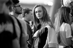 Moscow (Irina Boldina) Tags: street streetphotography streetphoto streetlife streetbw streetmoscow bw blackwhite blackandwhite bnw blackandwhitephoto moments msk monochrome mood moscow people photography photo person russia reportage documentary face