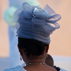 IMGP1426 Hats (Claudio e Lucia Images around the world) Tags: vip african wedding the residence zanzibar bridesmaids marriage ceremony party beach colors nice girl lady bride elegant celebration pentax pentaxk3ii sigma sigma50500 bigma pentaxart sigmaart persone hats fashionhats fashion