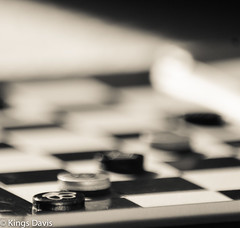 'Executive Chess' for Perfect Match (MM) (Flip the Script) Tags: macro macromondays chess monochrome board travel game design classic product studio photography bokeh light instagram insta shadow mood gift gifts shopping presents games