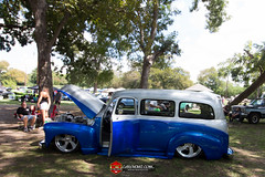 C10s in the Park-174