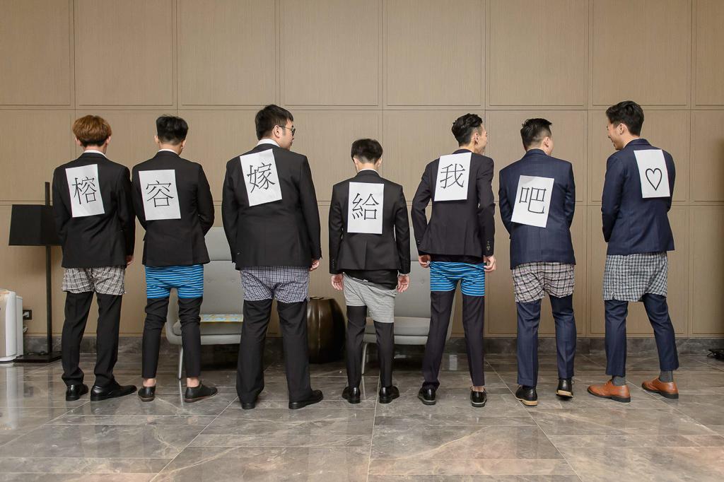 婚攝小勇, 小寶團隊, 台北婚攝, 萬豪, 萬豪婚宴, 萬豪婚攝,wedding day-036