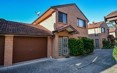 3/21 Grove Circuit, Lake Illawarra NSW