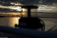 Lights (vmonk65) Tags: helgoland insel nikon nikond810 nordsee island northsea
