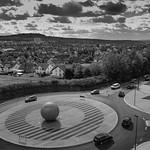 Leica Wetzlar, Leitz-Park | 180924-0041404-jikatu thumbnail