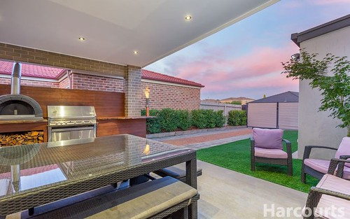 360 Anthony Rolfe Av, Harrison ACT 2914
