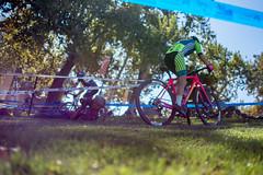 West Sacramento Grand Prix 2018 (adrianonymous) Tags: sac sacramento bianchi bicycle bicycles bike bmc bikes bridgestone brooks westsac women womensrace wscxgp shimano