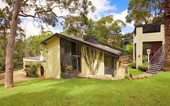 299 Thirkettle, Rockhampton City QLD