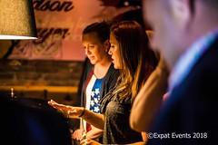 Expat events-125