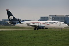 AeroMexico EI-DRC (shumi2008) Tags: aeromexico aeromexico737 boeing738 b737800 skyteamalliance torontopearson pearsonairport planespotting aviationdaily aviationpics aviationfans aviationphotography avgeekoffical avgeekaviation instaplane instaaviation canon70d canon70photography canonpov yyz cyyz