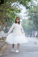 _DSC1480-2 (anhchangcanthi_0609) Tags: