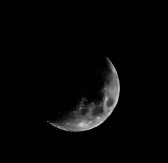 2018 Angels Camp Trip (40 of 100) (JIM Mourgos) Tags: angelscamp astrophotography calaverascounty california goldrush mercercaverns moaningcaverns morgiepix55 mourgos mourgosfreelance murphys planets stars