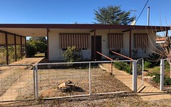 14 Gardiner st, Baradine NSW