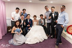 20181014-DSC03330 (ron55663) Tags: sony sonycamera sonyalpha zeiss tt350s f28 2875f28 tamron a036 a7m3 a7iii taiwan wedding 2875mm godox portrait