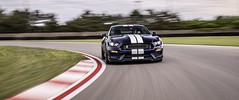 fordmustanggt350(2) (chingusdude) Tags: ford fordmustang shelby musclecar photography