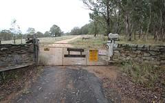 65 Holleys Road, Tenterfield NSW