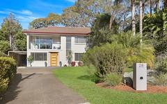 28 Kendall Place, Kareela NSW