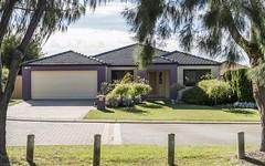 22 Arunta Crescent, Leumeah NSW