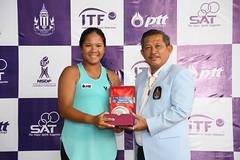 DSC_1787 (LTAT Tennis) Tags: ptt – itf junior 2018 grade 2