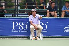 DSC_1630 (LTAT Tennis) Tags: ptt – itf junior 2018 grade 2