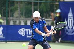 DSC_1616 (LTAT Tennis) Tags: ptt – itf junior 2018 grade 2