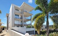 7 Holcombe Avenue, Narara NSW