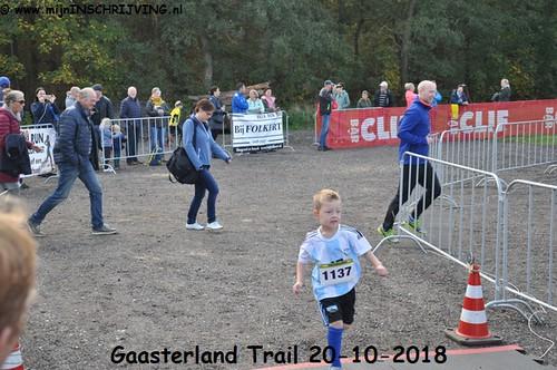 GaasterlandTrail_20_10_2018_0453