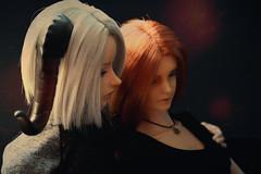 2 (sweet_orange) Tags: doll dollphotography bjd bjdphotography bjddoll abjd