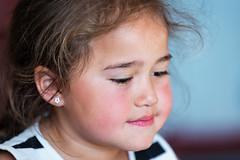 Heihei (Grant Grieve. Off the grid.) Tags: girl child eyes pretty 5yo