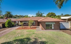 40 New City Road, Mullumbimby NSW