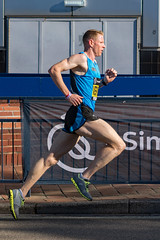 Andy Vernon, Great South Run 2018, Portsmouth, Hampshire, UK (rmk2112rmk) Tags: andyvernon greatsouthrun2018 portsmouth greatsouthrun vernon runner athlete