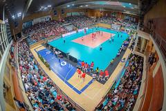 _FPV3262 (américodias) Tags: viana365 benfica sporting voleibol fpv