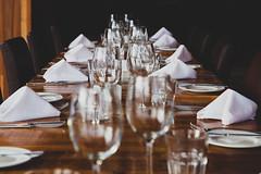 Uniko Grill House & Bar by YuriBBarreto -  (6) (yuri.b.barreto) Tags: restaurant photography restaurante fotografia algarve vilamoura uniko grill house yuri barreto