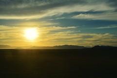 Sossusvlei - Désert du Namib (gwennaelle.masle) Tags: namibia africa summer wild life nature landscape desert travel trip escape namib sossusvlei