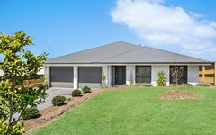 3 Whatman Place, Milton NSW