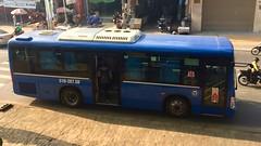 51B-267.58 (hatainguyen324) Tags: 15auto bus56 saigonbus