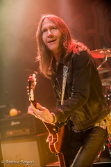 Blackberry Smoke-6522