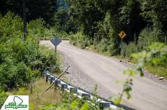 _DSC6377 (Rutas Patagónicas) Tags: patagonia rutaspatagónicas ruta 231 lago yelcho región de los lagos agenciaschaefer