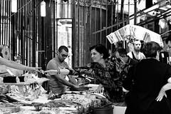 Palermo-Italy-street-19 (Jordan Vitanov) Tags: italy palermo bnwlegit bnwaddiction streetphotographymagazine everythingbnw capturestreets lensculturestreets streetsgrammer friendsinperson friendsinstreet friendsinbnw streetphotographerscommunity atlantecollective instreetcollective bnwdemand igstreet street streetizm fineartphotography fineartphotobw streetphotography natgeoyourshot streetphotobw streetphotographer bnwphotography burnmagazine magnumphotos lensculture featureshoot