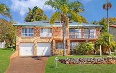 20 Northridge Drive, Port Macquarie NSW