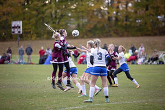 3W7A3920eFB (Kiwibrit - *Michelle*) Tags: soccer varsity girls ma home playoff monmouth sacopee 102518 2018