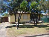 5 Tripp Street, Warwick Farm NSW