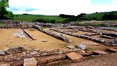 Vindolanda_04_125157Px (Old Fine Art) Tags: vindolanda hadrian hadrianswall roman northumbria england