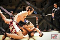 8Y9A6552-212 (MAZA FIGHT JAPAN) Tags: shooto mma grachan mixed martial arts onechampionship tokyo sakamoto pancrase deep gracie renzogracie angelalee hasegawa vvmei aokishinya fight fighting otacity mixedmartialarts cage ring boxe boxing