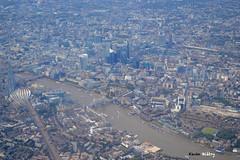 Лондон (Kevin Biétry) Tags: лондон london londres angleterre england royaumeuni ville town city sex sexy d3200 d32 3200 d32d nikond3200 nikon kevinbiétry kevin keke kequet kequetbiétry kequetbibi fribspotters