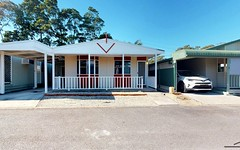 9/2 Frost Road, Anna Bay NSW