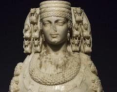 "The ""Beautiful Artemis"" - II (Egisto Sani) Tags: ionia museo turchia ""beautiful artemis"" artemis artemide ""artemis ephesia"" ""artemide efesia"" ephesos"" ""roman empire"" ""impero romano"" ""arte romana"" art"" ephesus ephesos efeso selçuk ""ephesos museum"" ""museo di efeso"" turkey"