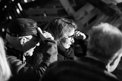 DSC02615 (reza shabanpour) Tags: 2018 weinfest winefestival people radebeul deutschland germany saxony photographer portrait