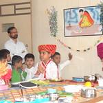 Marathi Week Celebration (24)