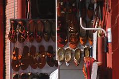 Local Market, Jaipur, Rajasthan (bohemian_hearttanu) Tags: rajasthan rajasthandiary elephant roadtrip hawamahal localmarket jaipurdiaries jaipur landscape lifestyle lifestylephotography legend historical sky royal indianforts fortsofindia forts historicalplaces photography photographer photogenic people travelphotography travel travelling travelinginindia